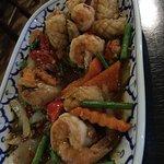 Foto de Mai Thai Restaurant