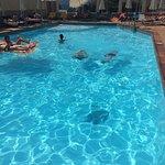 Foto de BQ Apolo Hotel