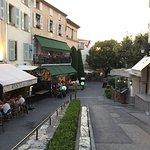 Photo de Hôtel Mercure Antibes Sophia Antipolis