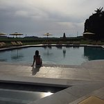 Villa Cordevigo Wine Relais Foto