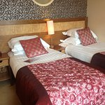 Wineport Lodge ภาพถ่าย