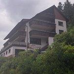 Photo of Pension Schwarzwaldblick