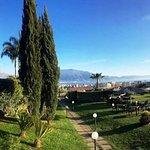 Photo de I Nobili Del Vesuvio