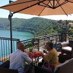 Photo of Hotel Castel Gandolfo