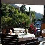 Maristel Hotel