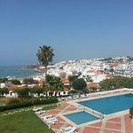 Hotel Almar