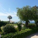 Photo of Hotel Almar