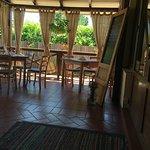 Foto Restaurant Vatra