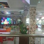Sana Food Court의 사진