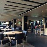Photo de Hotel Holiday Inn Bilbao