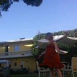 Casa de Avila - For Travellers Foto