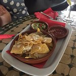 Boardriders Grill and Bar Foto