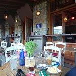 Photo de Cafebar '11'