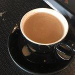 ภาพถ่ายของ Coffee#1 Weymouth