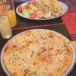 Foto de Pizzeria Pierino