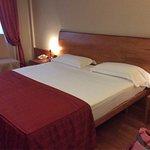 Hotel Leopardi Foto