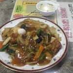 Kicchinsawadeyumeya Photo
