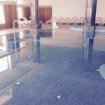 Foto de Hotel Bella Playa & Spa