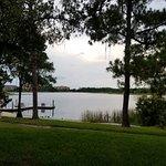 Lifetime of Vacations Resort at Grand Lake Foto