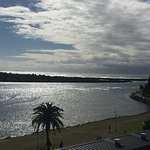 Rydges Port Macquarie Foto