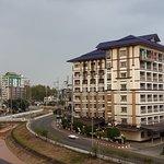 Foto de Ibis Styles Chiang Mai