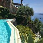 Hotel Marincanto Bild