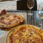 Photo of Trattoria Pizza Pasta E Basta S.coop.