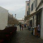 Foto de Hotel Airone