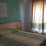 Foto de Hotel Petri Marini