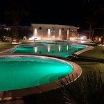 Foto de Hotel Sporting