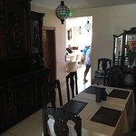 Photo of Hotel Juodasis Kalnas