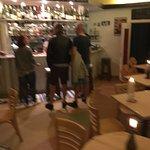 Photo of In Vino