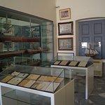 Naval Maritime Museum