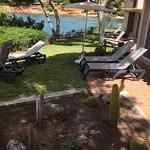 H10 Punta Negra Boutique Hotel Foto