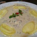 Photo of Famiglia Mazza Trattoria Restaurante Ltda.