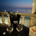 Photo de Hotel La Scogliera