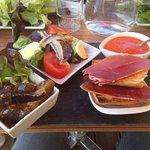 Photo of Aux Delices des Neiges