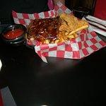 Bilde fra Rosie's Bar & Grill