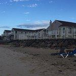 Photo de Corsair and Cross Rip Oceanfront