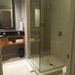 Renaissance Chicago O'Hare Suites Hotel Foto