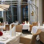 Photo of Brasserie Les Trois Rois
