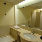 CDH Hotel Radda Foto