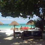 Makuti Beach Hotel Foto