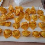 Foto di Taste of Italy
