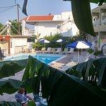 Tsambika Sun Hotel Foto
