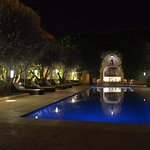 Photo of La Villa des Orangers - Hotel