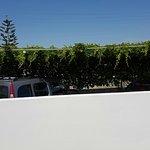 Photo de I Tre Ciliegi