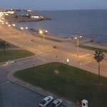 Foto de NH Montevideo Columbia