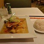 Photo of Thai Tina's restaurant