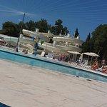 Pool Tag😚